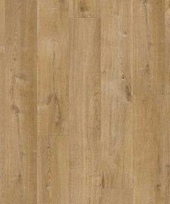 Cotton Oak Natural