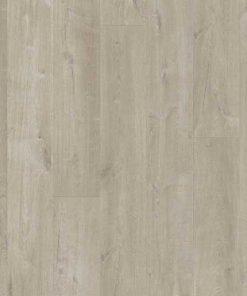 Cotton Oak Warm Grey