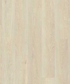 Sea Breeze Oak Beige