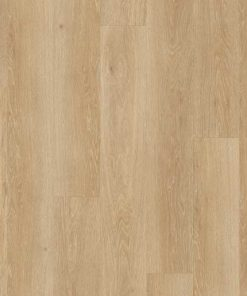 Sea Breeze Oak Natural