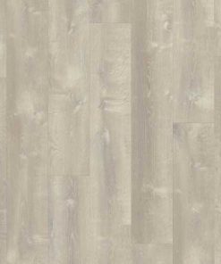 Sand Storm Oak Warm Grey