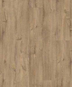 Picnic Oak Ochre