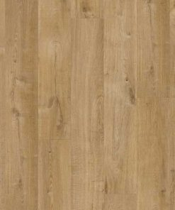 Cotton Oak Natural