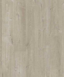 Cotton Oak Warm Grey