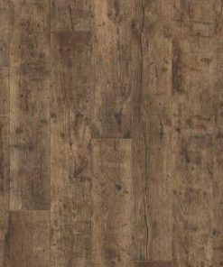 Homeage Oak Natural Oiled