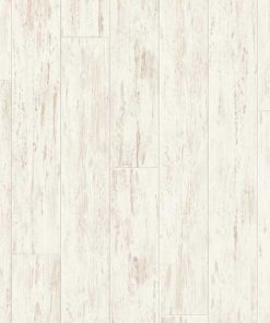 White Brushed Pine