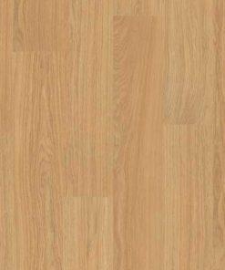 Oak Natural Oiled