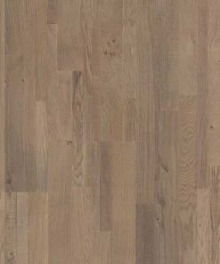Royal Grey Oak Oiled