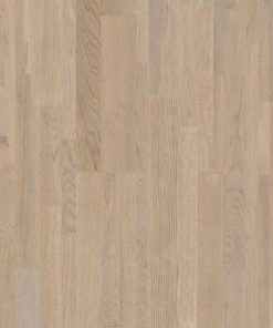 Seashell White Oak Extra Matt