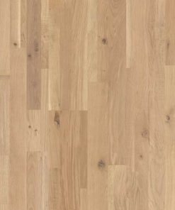 Dynamic Raw Oak Extra Matt