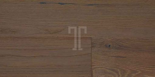 Cortado Plank