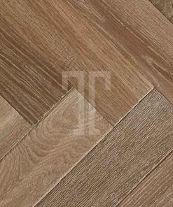 Furrow Herringbone