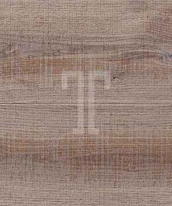 Carrick Plank