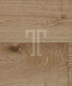 Almond Plank