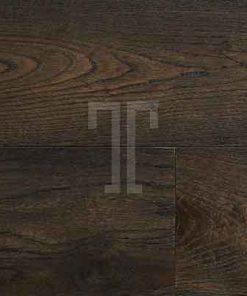 Bourne Plank