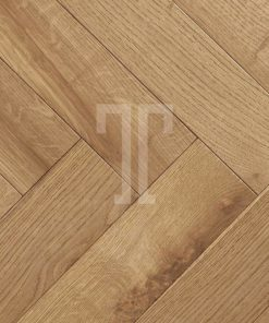 Ted Todd - Project Collection - Tattenhall Herringbone