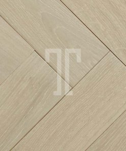 Ted Todd - Project Collection - Calico Herringbone