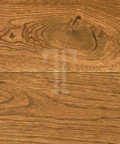 Ted Todd - Strada Collection - Rastrelli Plank
