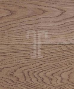 Ted Todd - Strada Collection - Torelli Plank