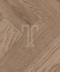 Ted Todd - Strada Collection - Torelli Herringbone