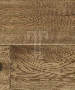 Ted Todd - Warehouse Collection - Husk Plank
