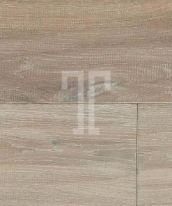 Ted Todd - Warehouse Collection - Fleece Plank