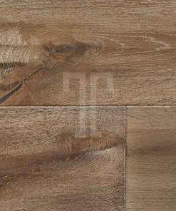 Furrow Plank