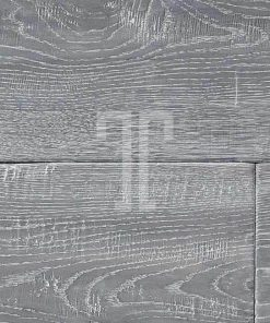 Ted Todd - Warehouse Collection - Flax Plank