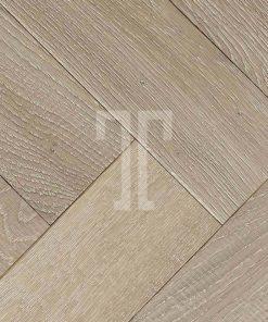 Ted Todd - Warehouse Collection - Fleece Herringbone
