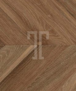 Ted Todd - Warehouse Collection - Furrown Chehevron