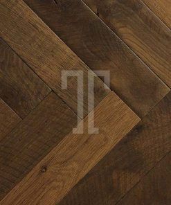 Ted Todd - Antique Collection - Macaulay Herringbone