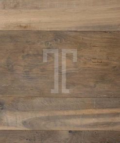 Ted Todd - Antique Collection - Franklin Plank