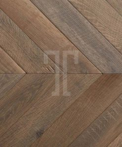 Ted Todd - Antique Collection - Dampier Chevron