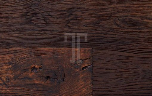 Ted Todd - Antique Collection - Mayer Plank