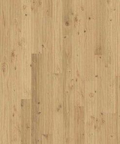 Oak Clinta