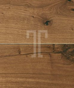Ted Todd - Create Tones Collection - Wettenhall Plank