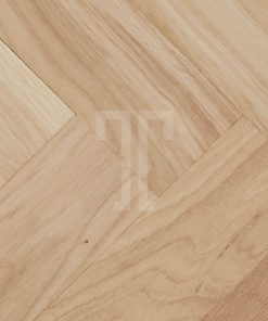 Ted Todd - Unfinished Oaks Collection - Vienne