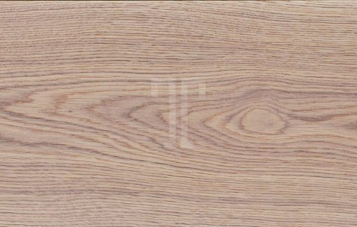 Ted Todd - Create Tones Collection - White Leaf Plank