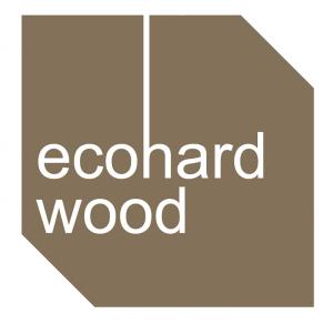 Eco Hardwood