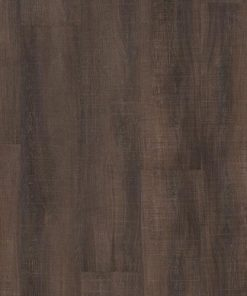 Kahrs - LVT - Amazon