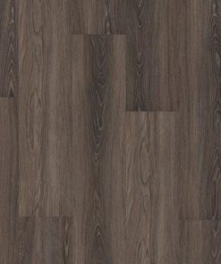 Kahrs - LVT - Tongass