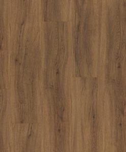 Kahrs - LVT - Redwood