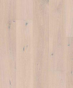Boen - Oak Pearl - Chaletino