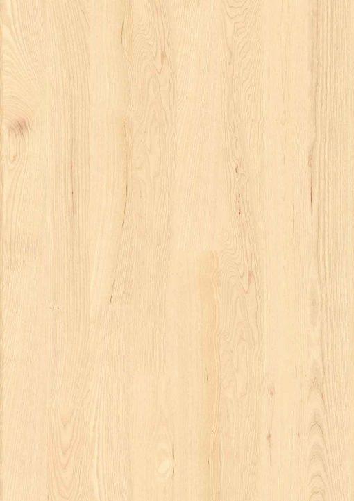 Boen - Ash Andante White - Plank 138