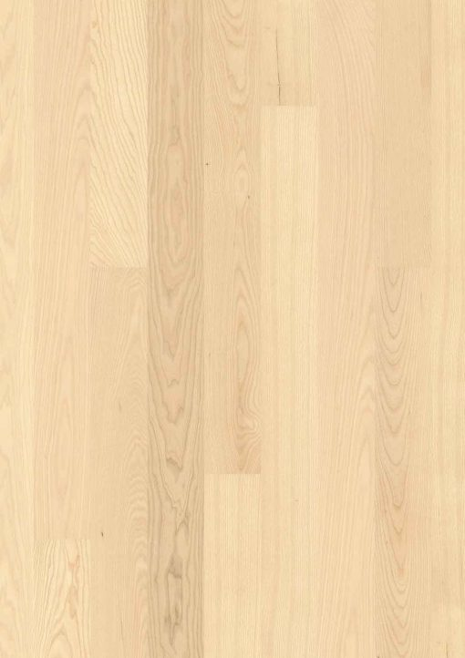 Boen - Ash Plank - Plank 138 -Live Pure