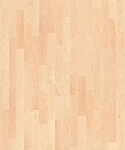 Boen - Maple Canadian Andante - 3 Strip
