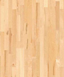 Boen - Maple Canadian Animoso - 3 Strip