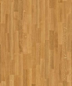 Boen - Oak Adagio - 3 Strip