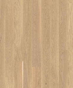 Boen - Oak Andante White - Plank 138