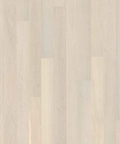 Boen - Oak White Andante - Plank 138 - Live Pure